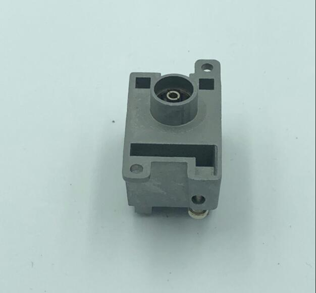 Single Hole 5-1000MHZ Radio Wall Socket Outlet(SHJ-TWS023)