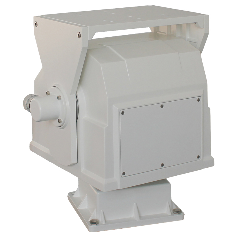 35kg Heavy Duty Top Loading Pan Tilt Head(SHJ-TX35)