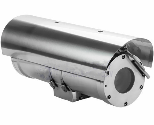 ATEX Explosion Proof CCTV Camera(SHJ-AEP100-A)