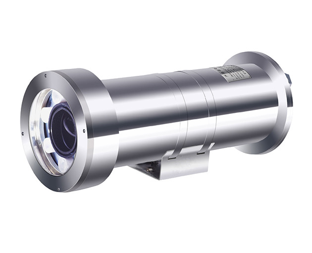 20-60m Night Vision Infrared explosion proof camera(SHJ-F1031)