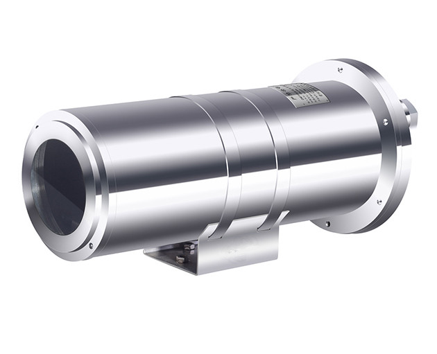 Explosion proof camera housing(SHJ-F105)