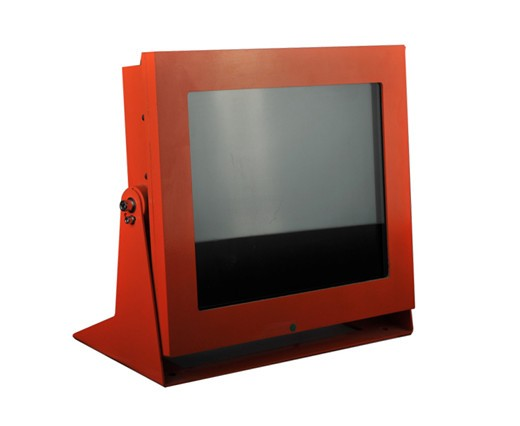 17 inch Explosion Proof Monitor(SHJ-M400)