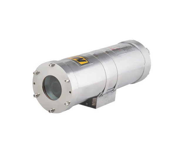 Coal Mining CCTV camera(SHJ-CM115)